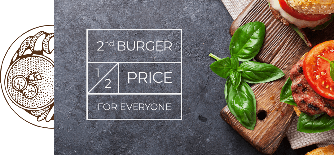 burger2-home-promotion-larger