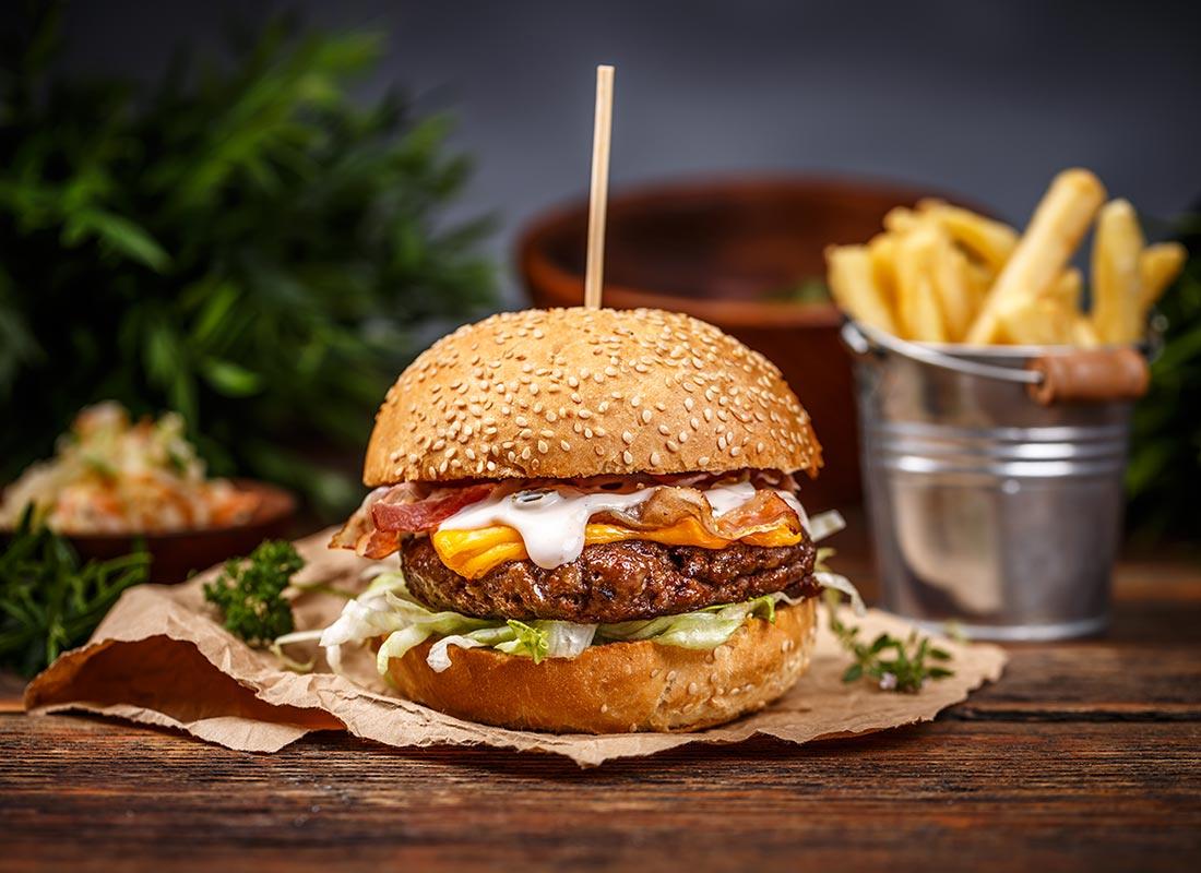 burger2-home-slider-slide1
